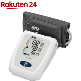 A&D 上腕式血圧計 UA-654MR(1台)【A&D(エーアンドデイ)】