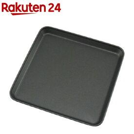 ロールケーキ型 36594(1コ入)
