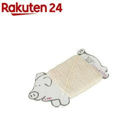 カイハウス セレクト 料理糸5号 (40m巻) DH7145(1コ入)【Kai House SELECT】
