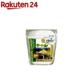 ひかり クレスト タートル スタンドパック(250g)【ひかり】