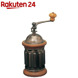 カリタ 手挽きコーヒーミル KH-5(1コ入)【カリタ(コーヒー雑貨)】