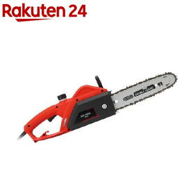 SK11 電気チェンソー 250mm SCS-250AC(1台)【SK11】