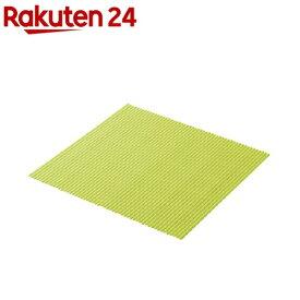 カイハウス セレクト プラスチック巻きす DH7045(1コ入)【Kai House SELECT】