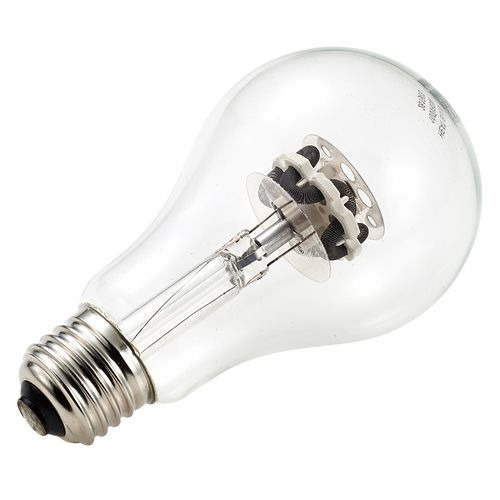 ミニマルランド保温電球60W