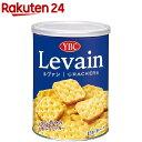 ルヴァン 保存缶L(13枚*8パック)[防災グッズ 非常食]