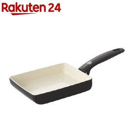 ケンブリッジ エッグパン(1コ入)【zaikomen_01】【グリーンパン】