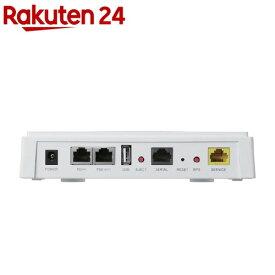 エレコム 法人向け無線AP/1300+450Mbps/PoE/インテリ WAB-I1750-PS(1コ入)【エレコム(ELECOM)】