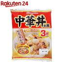 中華丼の具(3袋入)