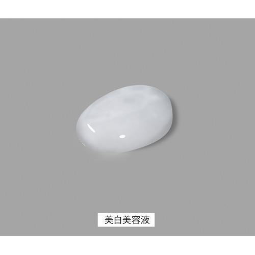 ミノンアミノモイスト薬用マイルドホワイトニング