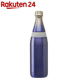 アラジン フレスコボトル PERIWINKLE(1コ入)【アラジン(Aladdin)】[水筒]