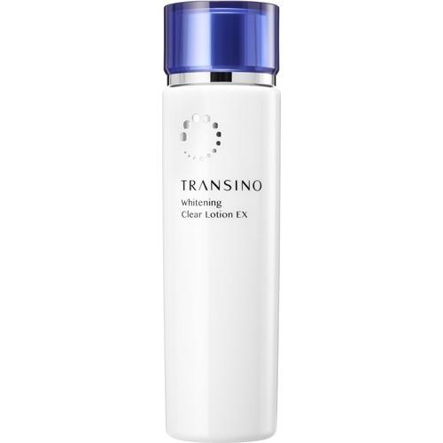 トランシーノ薬用ホワイトニングクリアローションEX