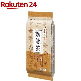 効能茶(400g)