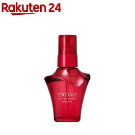 ツバキ(TSUBAKI) オイルパーフェクション(50ml)【ツバキシリーズ】
