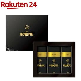 AGF グランデージ ドリップコーヒーギフト GD-10N(8g*6袋入)