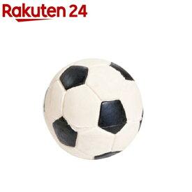 ランコ サッカーボール L(1コ入)
