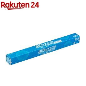 日立ラップ ブルー 45cm*50m(1本入)