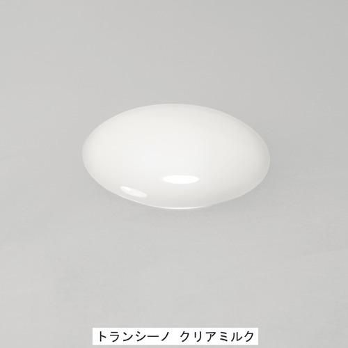 トランシーノ薬用ホワイトニングクリアミルクEX