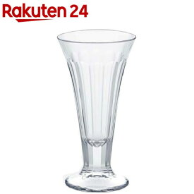 パフェグラス P-02202(1コ入)