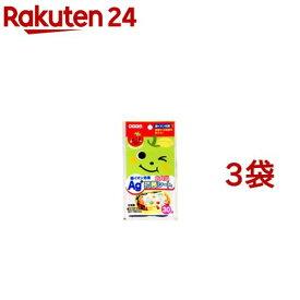 大好き お弁当抗菌シート(30枚入*3コセット)【大好き】