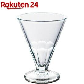 パフェグラス 215ml(1コ入)