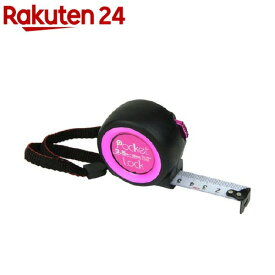 E-Value ポケットロック 19mm*3.5m PKL-1935(1個)【E-Value】
