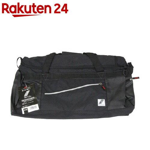 SK113WAYバックパックボストンSO-3BPBブラック