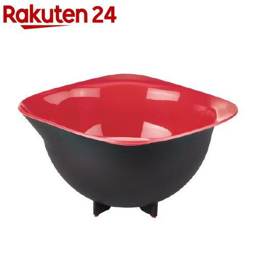 ティファールキッチンツールインジニオボウルK21404