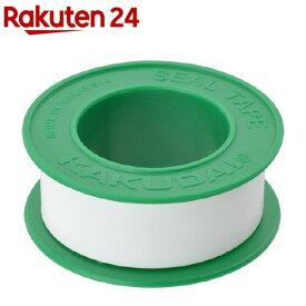 GAONA これエエやん シールテープ 15m GA-KD015(1個)【GAONA】