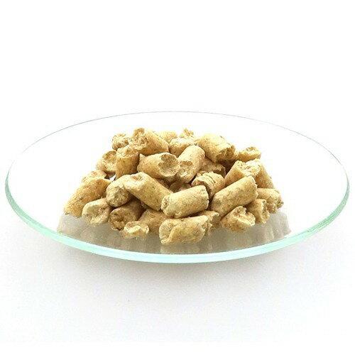 花王ニャンとも清潔トイレ脱臭・抗菌チップ大きめの粒