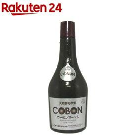コーボンマーベル(525ml)【コーボン】