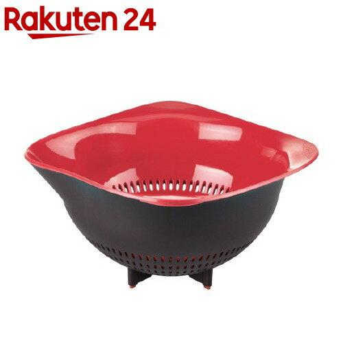 ティファールキッチンツールインジニオコランダーK21406