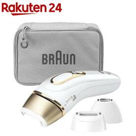 ブラウン シルクエキスパート PL-5227(1台)【ブラウン(Braun)】