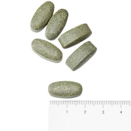 アクアヴィータスーパーマルチビタミン&ミネラル