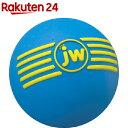 アイスクィーク ボール Sサイズ ブルー(1コ入)