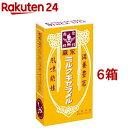 ミルクキャラメル(12粒入*6箱セット)