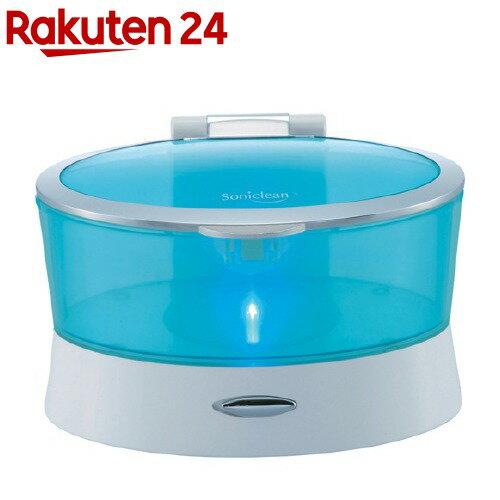 イモタニ音波洗浄器ソニックリーンファインRZ-101