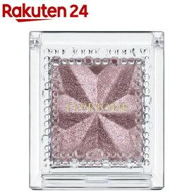 エスプリーク セレクト アイカラー N BR321(1.5g)【エスプリーク】
