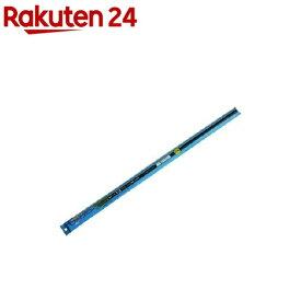 ファイブエコ ランプ21W 電球色 TB-2130(1コ入)【ファイブエコ】