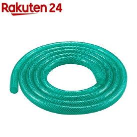 リョービ 洗浄機用吸水ホース 3070197(1個)【リョービ(RYOBI)】