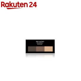 レブロン カラーステイ ブロウ メーカー 01 ブラウン(1コ入)【レブロン(REVLON)】