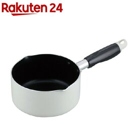 リプレ ミニミルクパン14cm ガスコンロ専用 LR-8218(290g)
