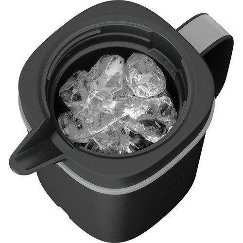 サーモスアイスコーヒーメーカーディープローストECI-661D-RST