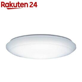 東芝 LEDシーリングライト 10畳用 調光(リモコン付) LEDH84379NW-LD(1台)【東芝(TOSHIBA)】