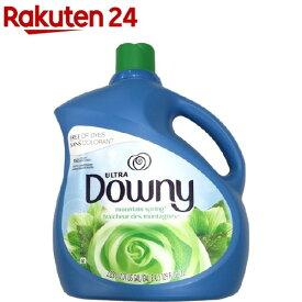 ダウニー マウンテンスプリング(3.83L)【fdfnl2019】【ダウニー(Downy)】