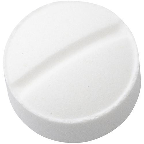 ネイチャーメイドスーパービタミンD1000IU
