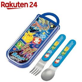 食洗機対応スライドコンビセット ポケットモンスター20 CC2(1セット)