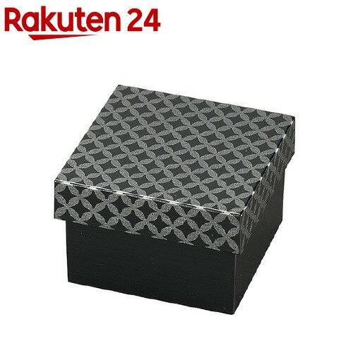 弁当箱和MONハコ・スタイル七宝小300mL