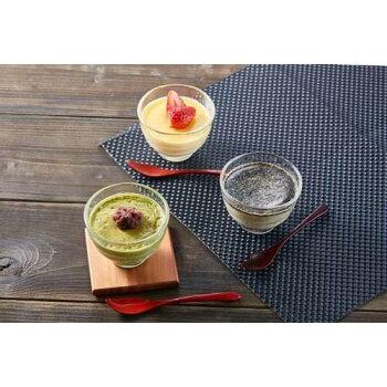 ハリオ耐熱ガラスカップHU-3012