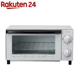 コイズミ オーブントースター KOS-1026/H(1台)【コイズミ】