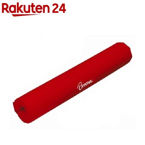 サポートパッド(赤) H-7243R(1枚入)【トーエイライト】【送料無料】